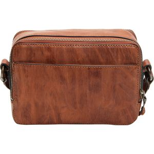 Frye Zip Camera Bag - Women's