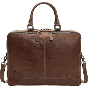 Frye Logan Work Bag