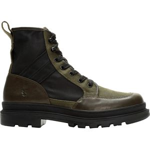 Frye Scout Boot - Men's