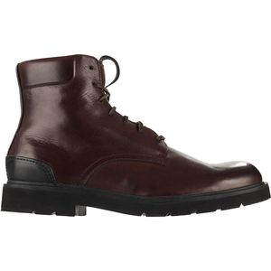 Frye Terra Lace Up Boot - Men's