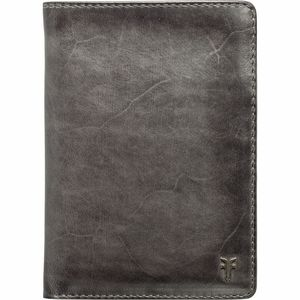 Frye Austin Passport Wallet - Men's