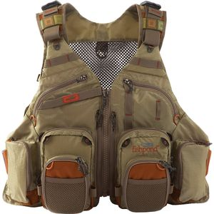 Fishpond Gore Range Fly Fishing Tech Pack