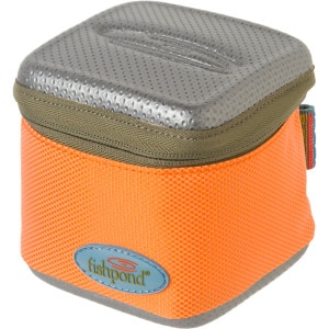 Fishpond Sweetwater Reel & Gear Case