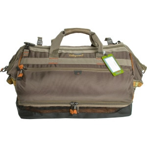 Fishpond Cimarron Wader/Duffel Bag - 4450cu in