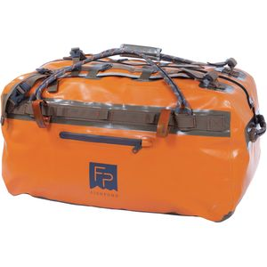Fishpond Thunderhead Submersible 100L Duffel