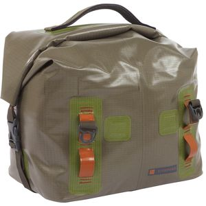 Fishpond Castaway 12L Roll-Top Gear Bag
