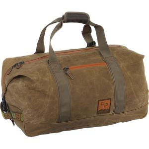 Fishpond Jagged Basin 36L Duffel