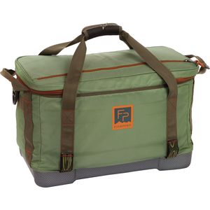 Fishpond Ice Storm 39L Soft Cooler