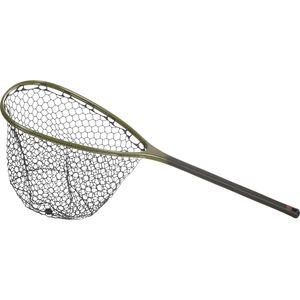 Fishpond River Armor Nomad Mid-Length Net