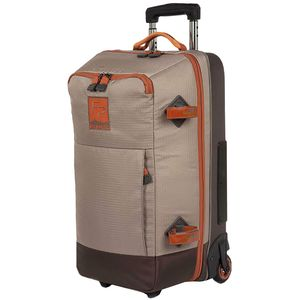 Fishpond Teton Rolling Carry-On Bag