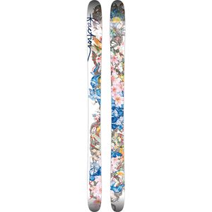 Faction Skis Prodigy Ski - Women's