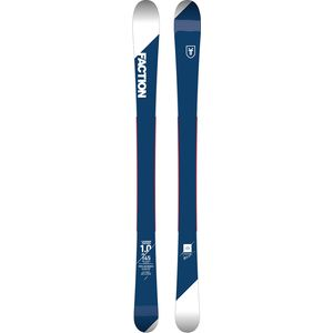 Faction Skis CT 1.0 Jr Ski - Kids'