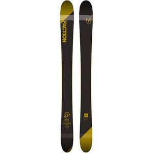 Faction Skis CT 2.0 Ski - Kids'