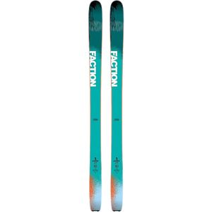 Faction Skis Dictator 2.0 Ski