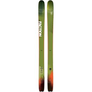 Faction Skis Dictator 3.0 Ski