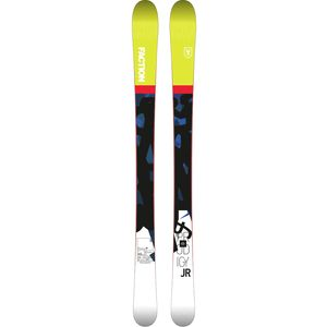Faction Skis Prodigy Jr Ski - Kids'