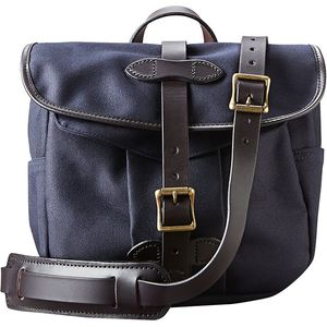 Filson Small Field Bag