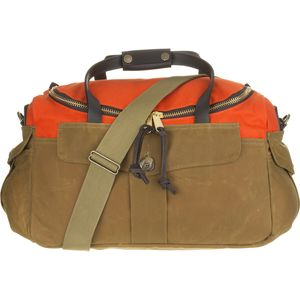 Filson Original Sportsman Heritage Bag