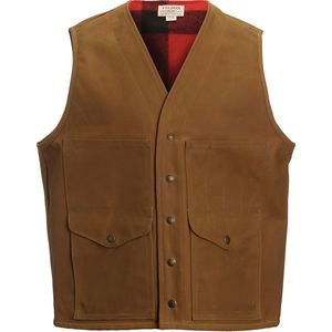Filson Cruiser Vest - Men's