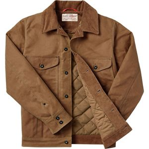 Filson Journeyman Insulated Jacket - Men's