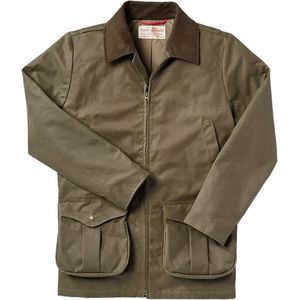 Filson Shooting Jacket - Men's
