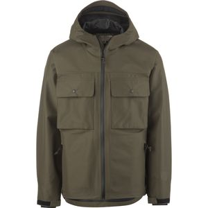 Filson Skagit Jacket - Men's