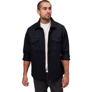 Filson Jac Shirt - Men's