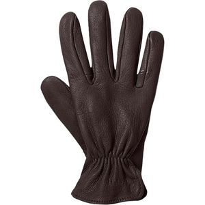 Filson Original Deer Glove - Men's