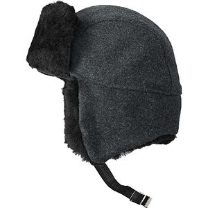 Filson Trapper Hat - Men's