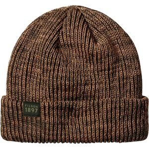 Filson Watch Beanie - Men's