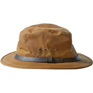 Filson Insulated Packer Hat