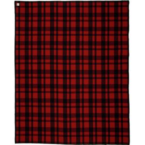 Filson Mackinaw Blanket