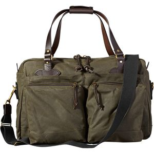 Filson 48-Hour Duffel Bag