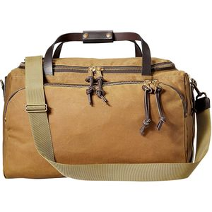 Filson Excursion 51L Bag