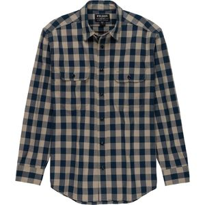 Filson Lightweight Kitsap Work Shirt - Men's