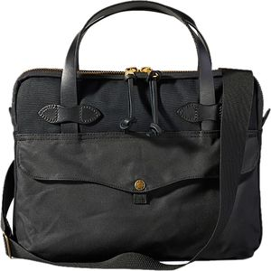 Filson Tablet Briefcase