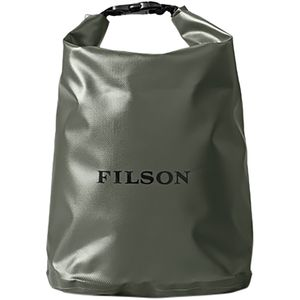 Filson Dry Bag - Medium