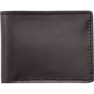 Filson Bi-Fold Wallet - Men's