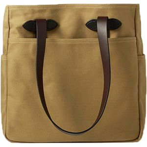 Filson Open Tote Bag - Women's