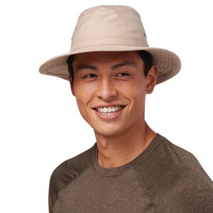 Filson Summer Packer Hat - Men's