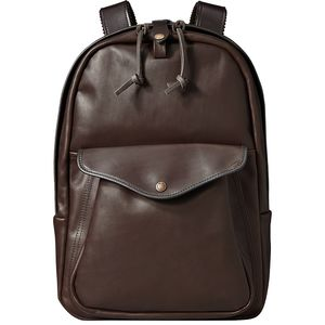 Filson Weatherproof Journeyman Backpack