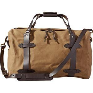Filson Medium Twill 51L Duffel