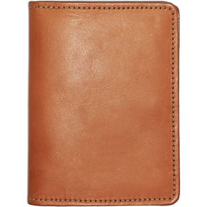 Filson Passport & Card Case - Men's