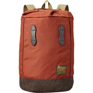 Filson Day Pack Backpack