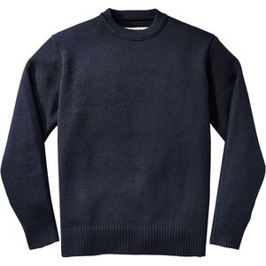 Filson Crewneck Guide Sweater - Men's