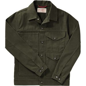 Filson Men's Clothing & Apparel | Backcountry.com