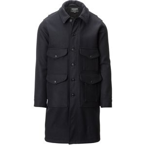 Filson Long Cruiser Jacket - Men's