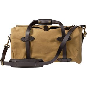 Filson Duffel Bag - Small