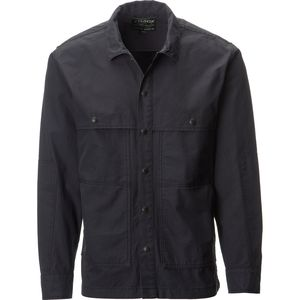 Filson Lightweight Jac-Shirt Jacket - Men's