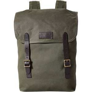 Filson Ranger Backpack